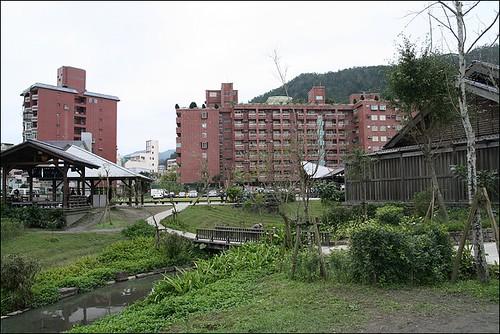 宜蘭湯圍溝公園49