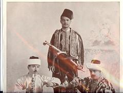 Turkey Jews Monahan Levi Isaac Dohn H.Hondon scan0080 (stephaniecomfort) Tags: chicago turkey illinois istanbul levi jewish cohn constantinople hondon