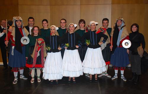 2008-02-24_Axeri-boda-Arriaga