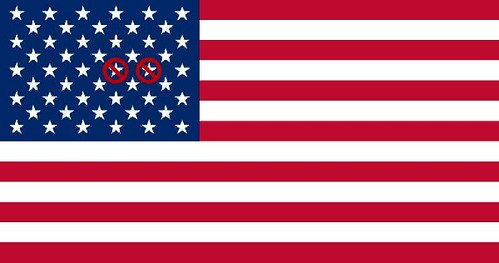48-star-flag