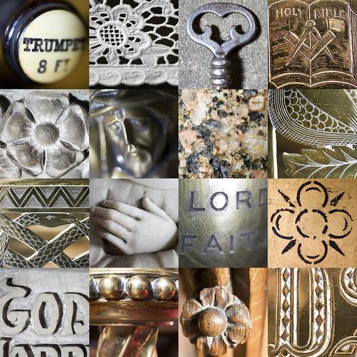 Freemasonic Symbolism 2398482137_e96146ceb9