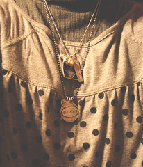 Project 365+1...365 days (sherrYgibsoN~here & there...) Tags: friends fab canon geotagged rebel necklace texas no canonrebel sherry karma 2008 mage 28135mm luckycharms conditions misterrogersneighborhood smrgsbord  365days 3651 anythingallowed forthetotallyobsessiveflickrites justmeandmycamera beautifulcapture flickraholics project3651 365dayspool 0pen amazingshots leagueofwomen enthusiasticamateurs exemplaryshotsflickrsbest zenenlightenment damncoolphotographers damncoolphotographersintheworld elitesharingpool totallybeginnerextremelybeginner unlimitedphotosnorules flickrbestpictures project3662008 beautyunnotice ilovemypics leagueofwomenphotographers friends~commentinvite eyesofacherub allwelcomeiamsickofrules everyoneanadmin flickrnewpictures qualitypixels fabulousflicks lifeandsurvivingit 0pennoconditions 0pennoconditionsnorestrictions