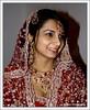 The Modern BRIDE! © RajRem Photography,