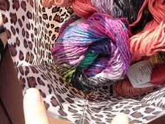knit 012