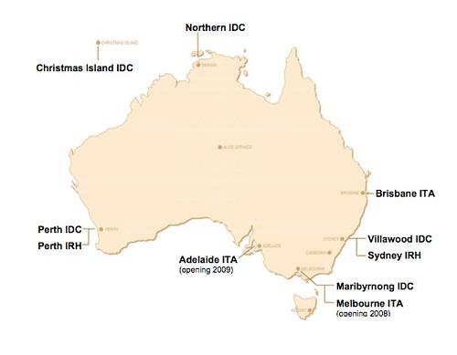 detentionmap