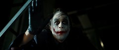 Batman - The Dark Knight - Trailer #3 - 22 (Lyricis) Tags: video image batman joker makingof darkknight warnerbros batmanbegins michaelcaine christianbale gothamcity morganfreeman heathledger ericroberts prequel garyoldman anthonymichaelhall maggiegyllenhaal aaroneckhart thedarkknight christophernolan harveydent batmanthedarkknight nestorcarbonell michaeljaiwhite batmangothamknight lechevaliernoir williamfichtne