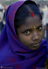 Save the Girl Child-00136 (Social India) Tags: poverty portrait india asia humanity photojournalism makepovertyhistory humanrights society photoessay extremepoverty humancondition developingworld girlchild whiteband peoplesportrait genderequality righttoeducation 50millionmissing savethegirlchild firozahmadfiroz socialgeographic indiangirlchild stopfemaleinfanticide righttofoodheath socialawarness socialattitudes saynotosexselectionandfemalefoeticide saynotodowry saynotoviolenceagainstwomen womensrights sayyestowomensresistanceeducationandempowerment unitetoendviolenceagainstwomen flickrlovers againstsexdetermination womensurvivalanddevelopment hivaidsandwomen womensresistance womeninstruggle socioculturalcampaigns saynotofemalegenitalmutilation