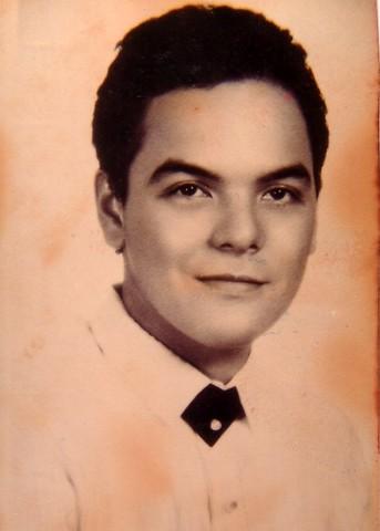 Carlos 2