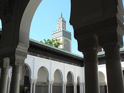 cour mosquée 1.jpg