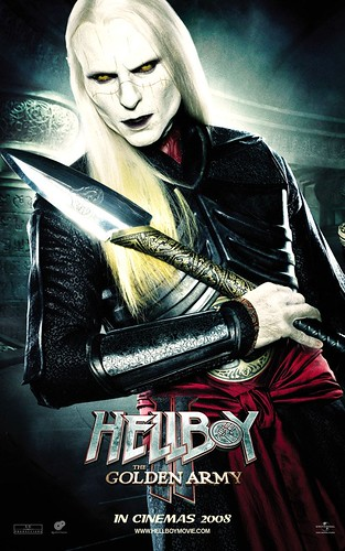 hellboy2-prince nuada | Flickr - Photo Sharing!