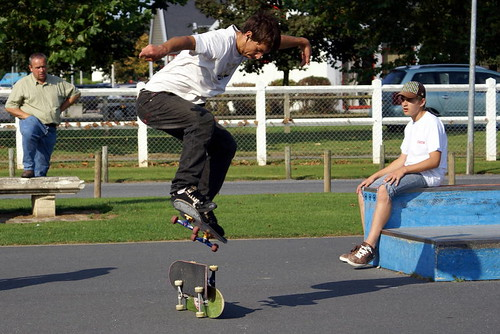skate-bayeux_20070922-1622