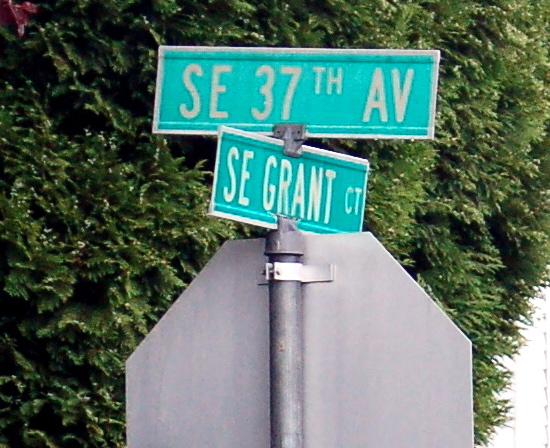 37th_grant_close