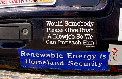 Funny political bumper stickers funny political cartoons jokes quotes pictures memes pics images photos pictures