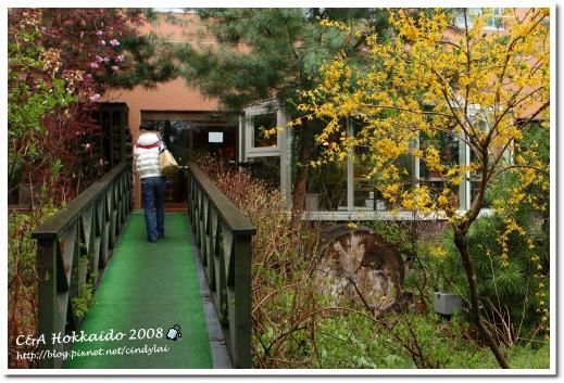 Hokkaido_0414