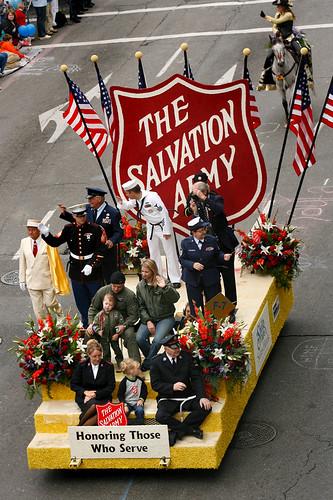 ph.parade.RWH.3.031.jpg