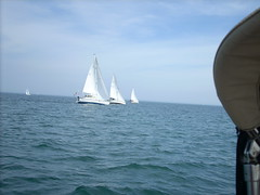 Picture 015 (christina schumacher) Tags: sailing trying more organize