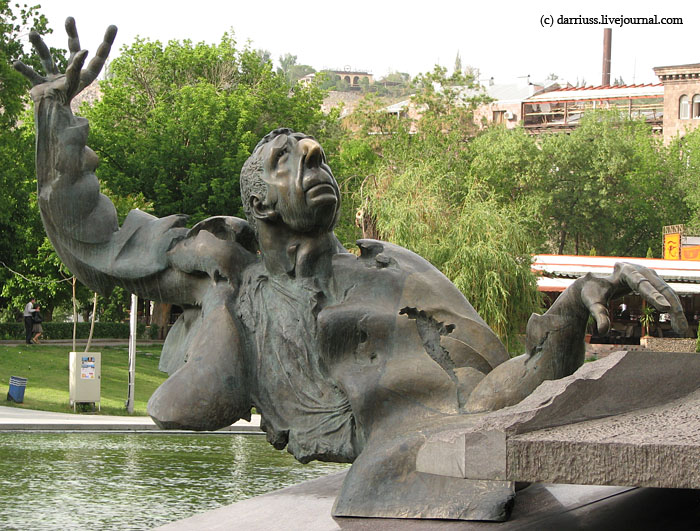 yerevan_201