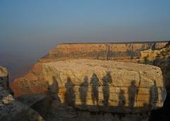 USA - Arizona - Grand Canyon National Park (Jim Strachan) Tags: grandcanyonnationalpark