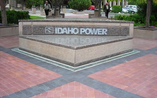 Idaho Power