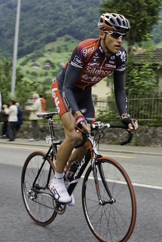 Tour de Suisse in Goldau 3