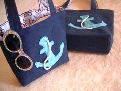 anchor..