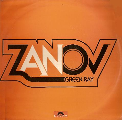 zanov_greenray