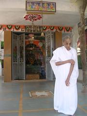 DSCN2393 (spnasta) Tags: temple panchgani baa