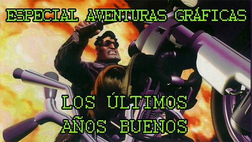 especial_aventurasGraficas_tit4
