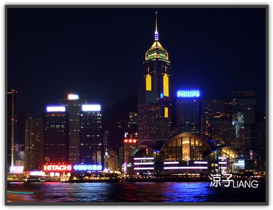 香港夜景04