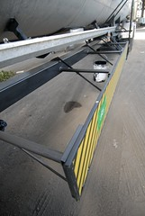 side underrun guards on PDOT truck-3.jpg