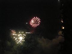 DSCN0616 (Robin Roar) Tags: fireworks 4thjuly independanceday bayvillenewyork