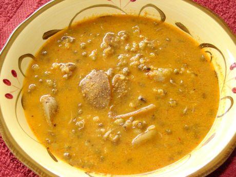 Konkani Cuisine: Favourite Dishes