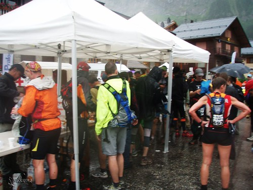 Tour Vanoise 2008 (118)