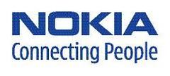 Nokia te da: Un millón de dólares por tu idea 1