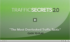 traffic-secrets-video3