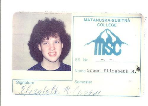 mat-su student ID
