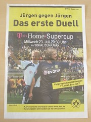 t-home-supercup-anzeige