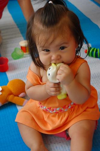 babyfest 067