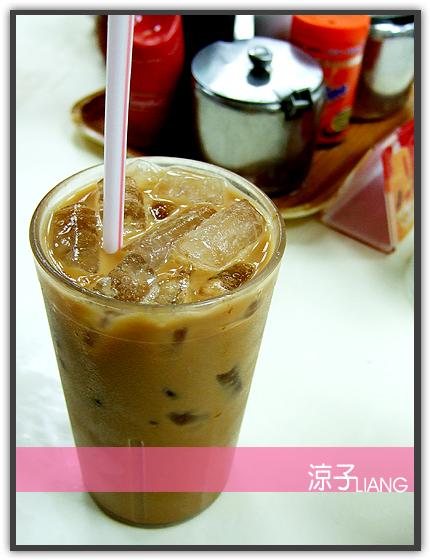 富苑茶餐廳04