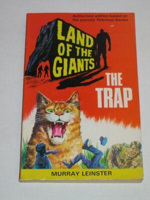 landofgiants_book_thetrap.JPG