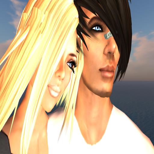 Mia e Jas