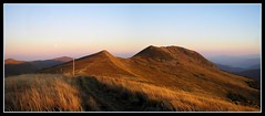 Tarnica (remik78) Tags: autumn panorama favorite mountains landscape poland polska bieszczady jesie tarnica bukovskvrchy fotocompetitionbronze fotocompetitionsilver fotocompetitiongold