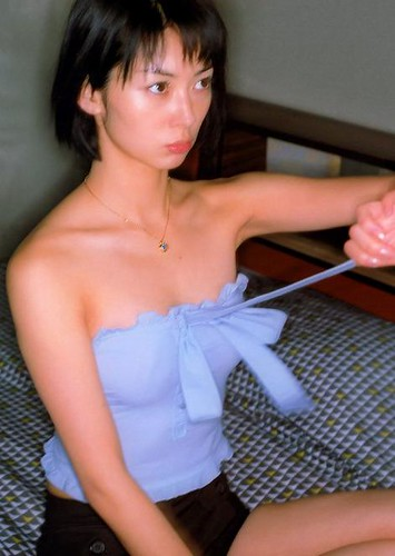 伊東美咲の画像2196