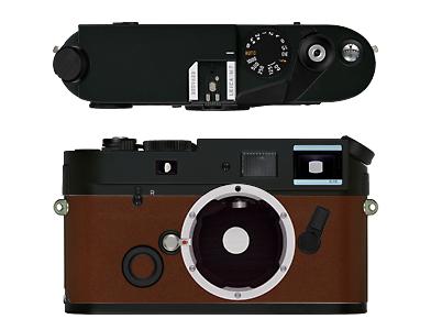 custom camera