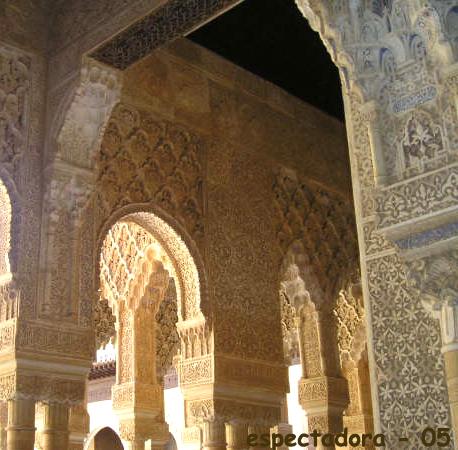 Alhambra 4 - 05