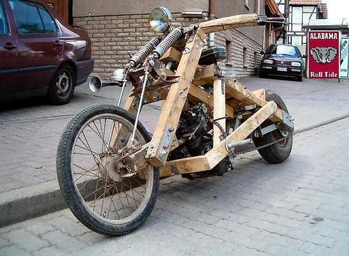 motocachivache