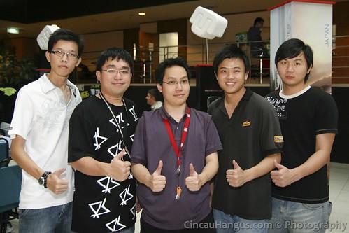 ICCG 2008 040 - IMG_0559