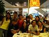 TB meet-up, Bkk 1