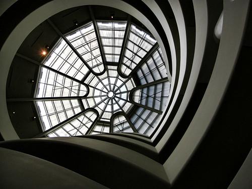 Escher in New York II