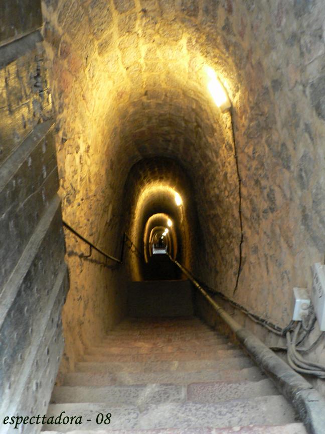 Fort Liberia - V. Conflent